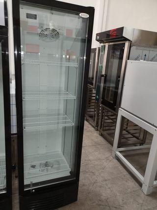 armario refrigeracion nuevo