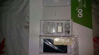 IPHONE6 16GB NUEVO