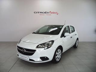 Opel Corsa 1.3 CDTi Expression 75 CV