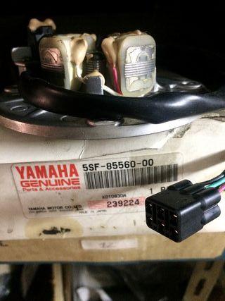 estator Yamaha YZ250F YZ426F YZ450F
