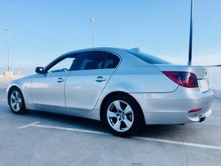 BMW Serie 530 D paquete m