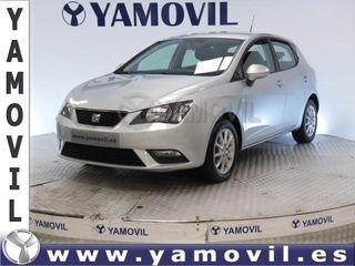 SEAT Ibiza 1.4 TDI CR SANDS DSG Style 66 kW (90 CV)