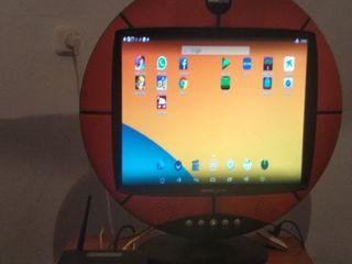 monitor con hdmi mas Android