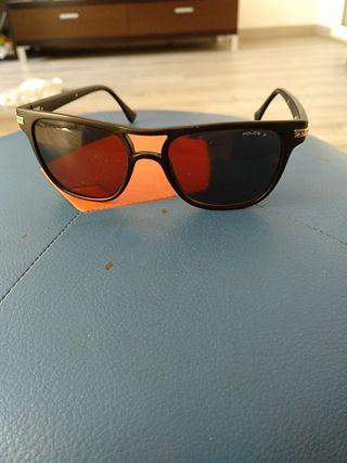 Urge!! Gafas de sol POLICE polarizadas