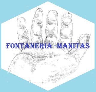 FONTANERIA-MANITAS