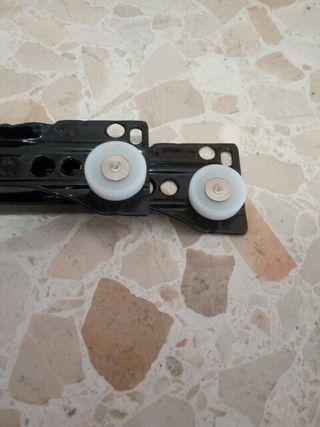 Railes Cajones 80cm (x2)