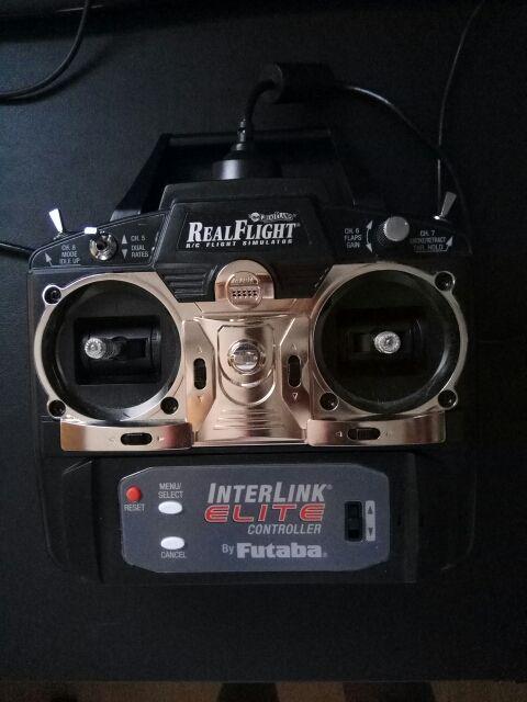 Juego pc simulador dron