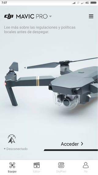 Promotion ar drone 3.0, avis dronex pro official site