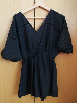 blusa kling