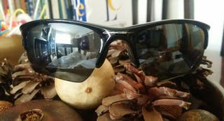 Gafas Okley Polarizadas