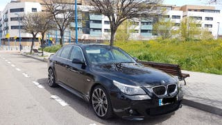 BMW Serie 5 2005