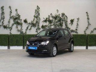 SEAT Ibiza 1.4 TDI Style Connect 77 kW (105 CV)