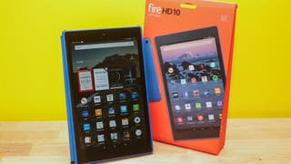 Amazon fire 10 hd Usa