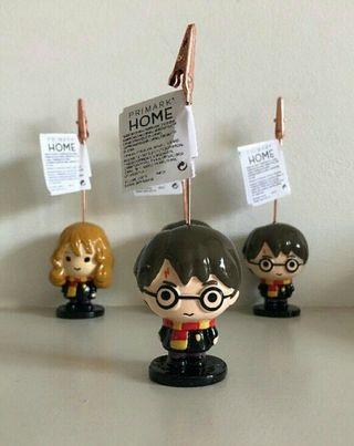 Portafotos Harry Potter Primark