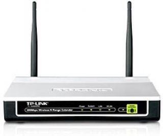 Repetidor WiFI TP-LINK TP-WA830RE