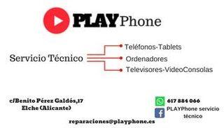 Reparacion tablets, telefonos,