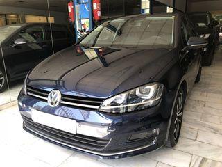 Volkswagen Golf Sport 2015 automático