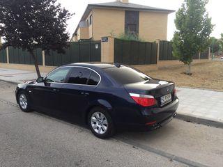 BMW Serie 530