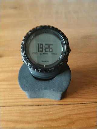 Vendo suunto core