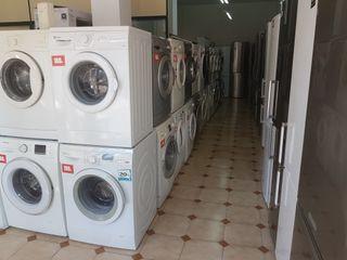FRIGORÍFICOS , LAVADORAS SECADORA lavavajillas Etc
