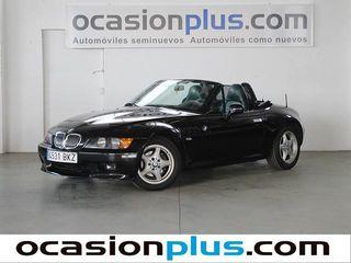 BMW Z3 2.8 ROADSTER 141kW (192CV)