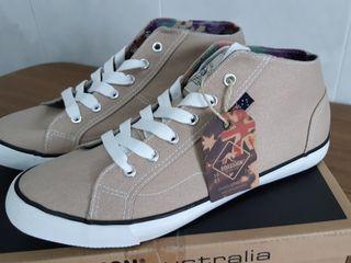 Zapatillas ROADSIGN Australia Nuevas