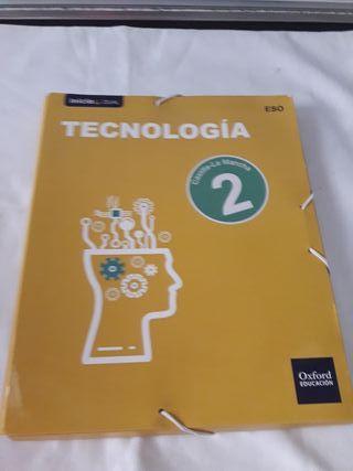 Libros de 2 eso Instituto puerta de cuartos de segunda mano por 15 ...