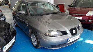 SEAT Cordoba 1.4 gasolina del 2003