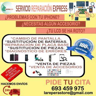 iPhone 6s iPhone 6s Plus iPhone 7 Iphone 7plus