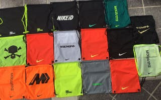 Bolsas Nike