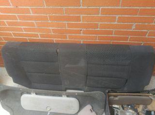 piezas interior bmw e36 coupé