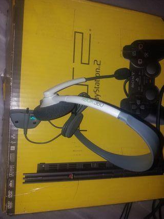 Auriculares Xbox 360