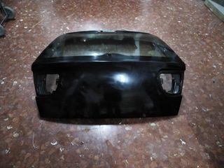 portón SEAT Leon 2002