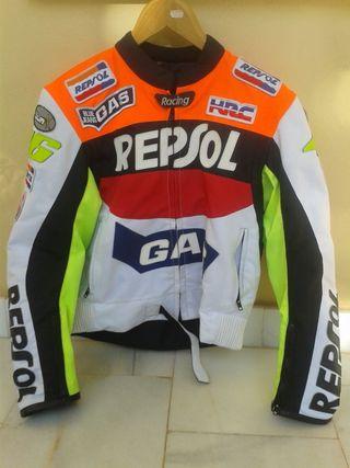 De Segunda Para En Moto Wallapop Gandía Mano Chaqueta xOHw8tEqw