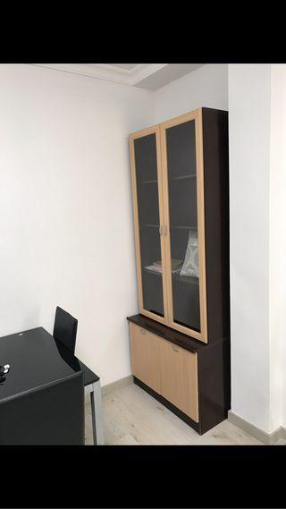 Compra venta muebles segunda mano good calle web correo - Compra venta de muebles en valencia ...