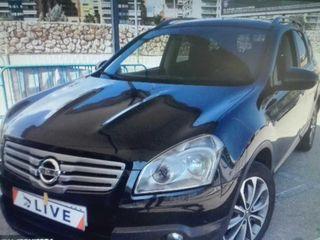 Nissan Qashqai+2 2.0DCI TEKNA SPORT 150CV