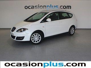 SEAT Altea XL 1.4 TSI Style 92 kW (125 CV)