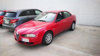 Alfa Romeo 156 140.000km