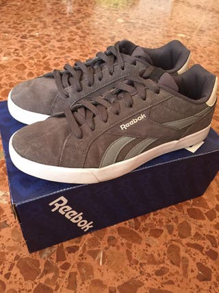 Zapatillas Reebok Royal Men