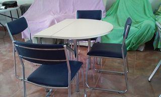 Mueble de cocina de segunda mano en Cartagena - wallapop
