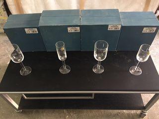 Cristalería