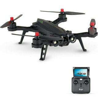 Dron Goolsky MJX Bugs 6 B6