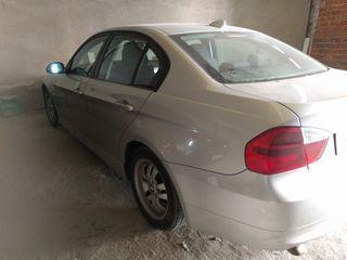 BMW Serie 3 320d 2007