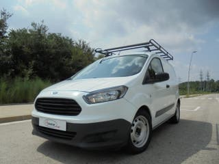 Ford Transit Courier 1.5TDCI FG*BACA*IVA INCLUIDO*
