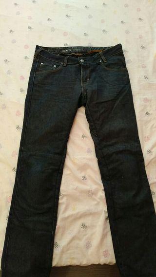 Revit Lombard Jeans