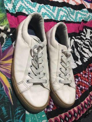 Zapato hombre 43