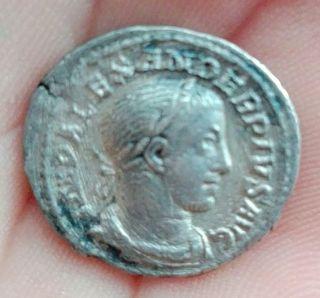 Moneda (denario)