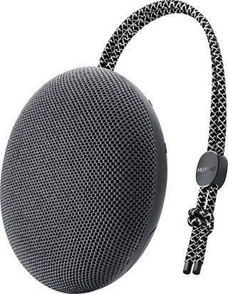Altavoz Bluetooth Huawei SoundStone