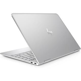 Portátil ultrabook Hp spectre i5