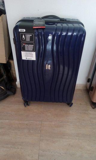 maletas, usado segunda mano  España